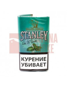 Сигартеный табак Stanley Ice Mint