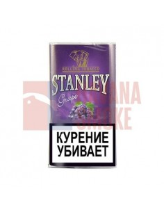 Сигартеный табак Stanley Grape