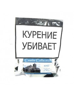 Табак Castle Collection - Kost (100 гр)