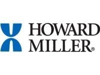 Howard Miller, США