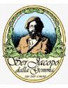 Ser Jacopo, Италия