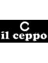 IL CEPPO, Италия