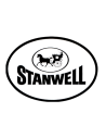 Stanwell, Дания