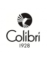 Colibri, Великобритания, www.colibri.com